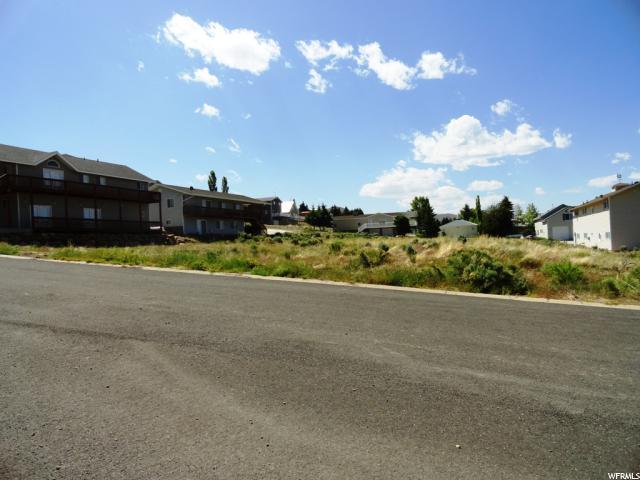 Additional photo for property listing at 35 CHOKE CHERRY Court 35 CHOKE CHERRY Court St. Charles, Idaho 83272 États-Unis