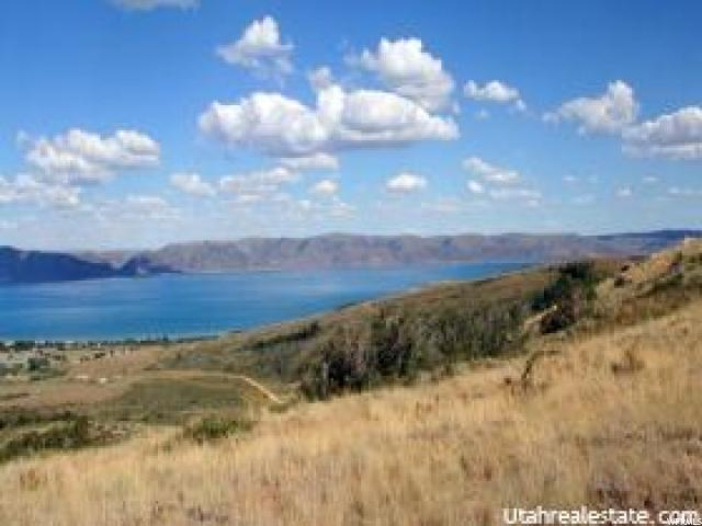 Additional photo for property listing at 1620 W LAKEVIEW 1620 W LAKEVIEW Garden City, Utah 84028 États-Unis