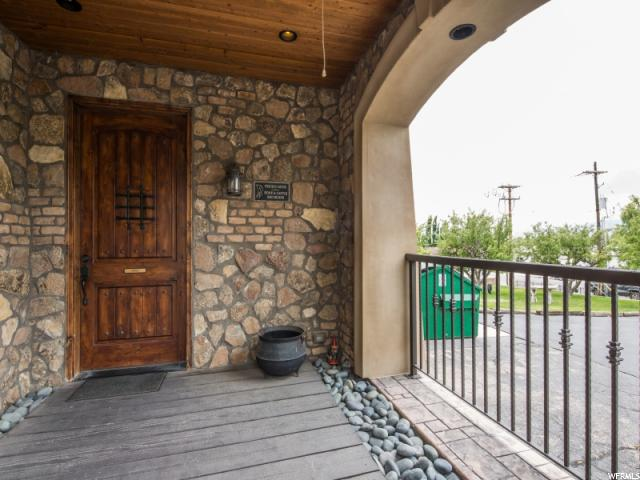 Additional photo for property listing at 790 N 200 E 790 N 200 E Lindon, 犹他州 84042 美国