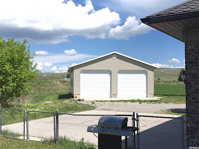 Additional photo for property listing at 3470 W HIGHWAY 30 3470 W HIGHWAY 30 Collinston, Utah 84306 United States