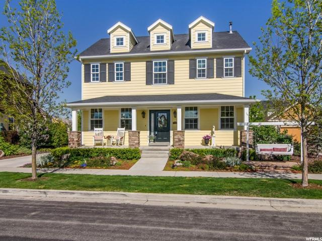 10974 S OTTER BROOK DR, South Jordan UT 84009