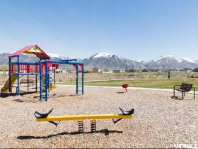 2482 S 1264 WEST PASEO Unit 6-5 Nibley, UT 84321 - MLS #: 1450079