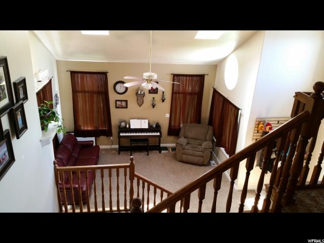 485 S 400 Mount Pleasant, UT 84647 - MLS #: 1450326