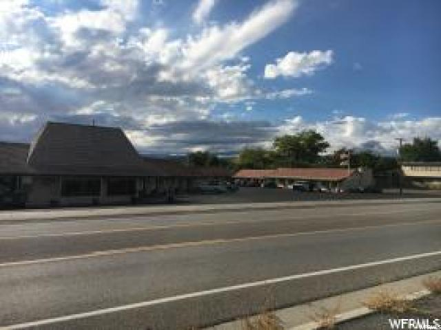 Additional photo for property listing at 150 N CARBONVILLE Road 150 N CARBONVILLE Road Price, Utah 84501 United States