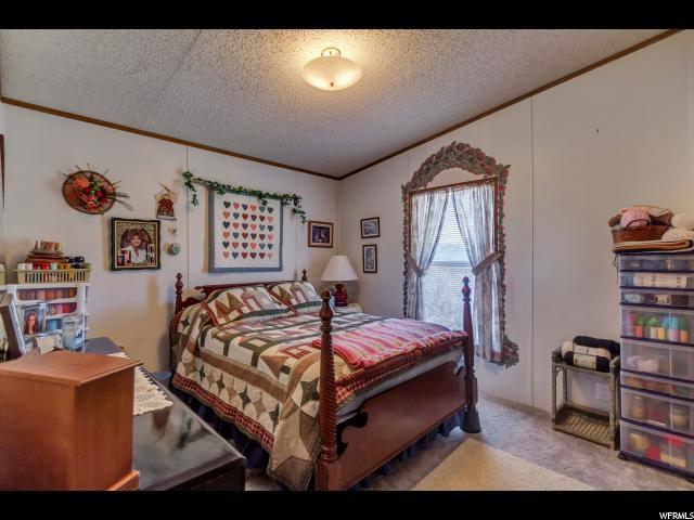 3263 N PINE CANYON WAY Huntsville, UT 84317 - MLS #: 1450351