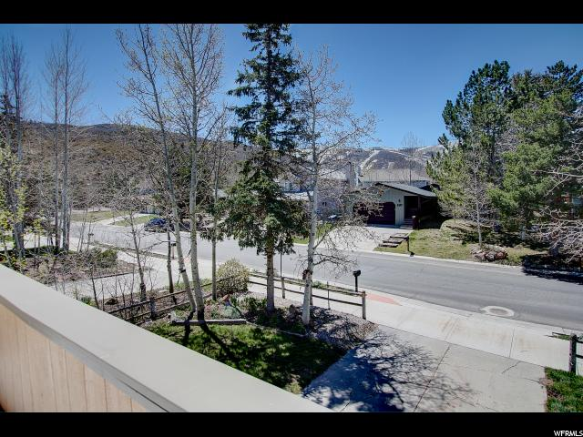 Additional photo for property listing at 2206 COMSTOCK Drive 2206 COMSTOCK Drive Park City, Юта 84060 Соединенные Штаты