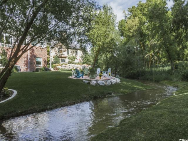 Additional photo for property listing at 5123 S 950 E 5123 S 950 E South Ogden, 犹他州 84403 美国