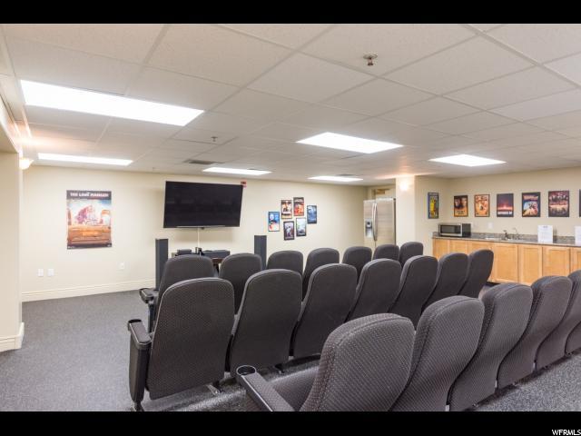 3075 E KENNEDY DR Unit 220 Salt Lake City, UT 84108 - MLS #: 1450431