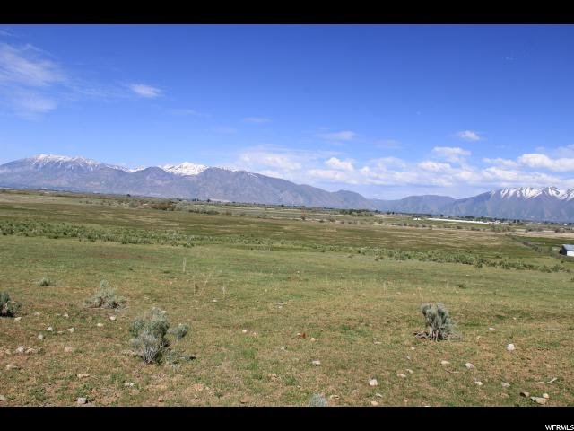 Spanish Fork, UT 84660 - MLS #: 1450484