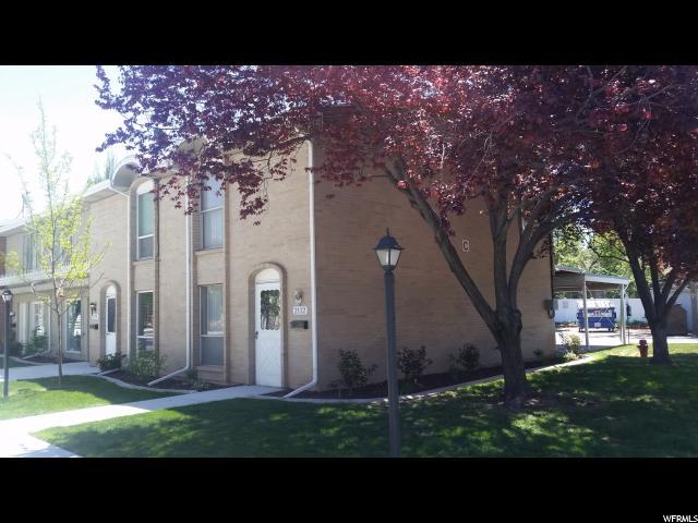 2112 E GEORGETOWN SQ S, Salt Lake City, UT 84109