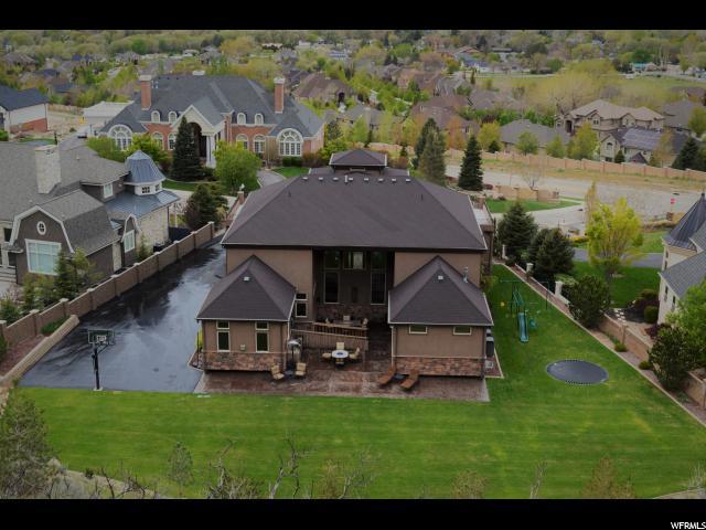 Additional photo for property listing at 12769 S HICKORY RIDGE Lane 12769 S HICKORY RIDGE Lane Draper, Юта 84020 Соединенные Штаты