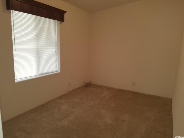 1111 N 2000 Unit 247 Farr West, UT 84404 - MLS #: 1450609