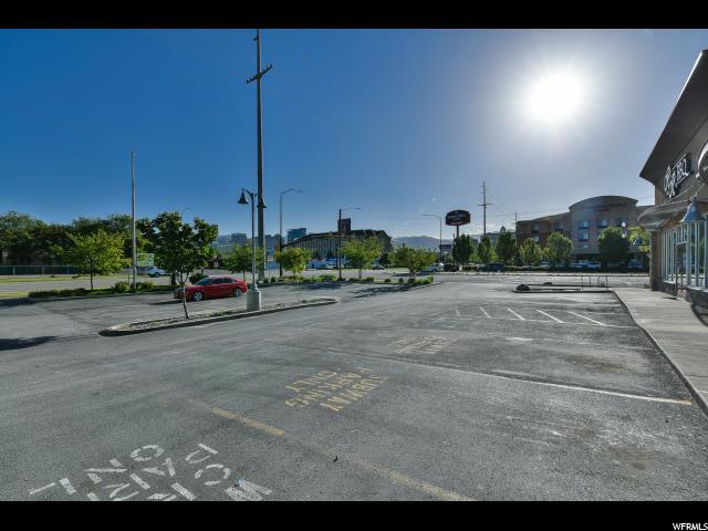 315 W 600 Salt Lake City, UT 84101 - MLS #: 1450699