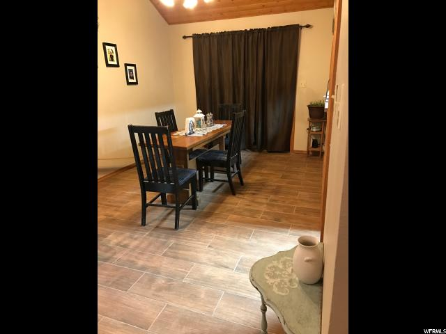 1145 N WESTSIDE HWY Dayton, ID 83232 - MLS #: 1450742