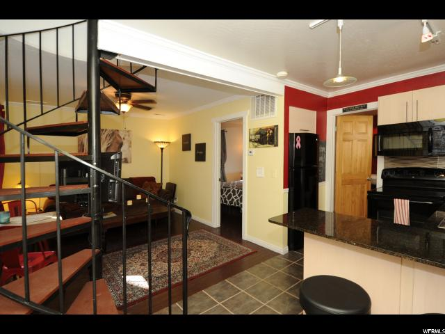 1150 EMPIRE AVE Unit 38 Park City, UT 84060 - MLS #: 1450753