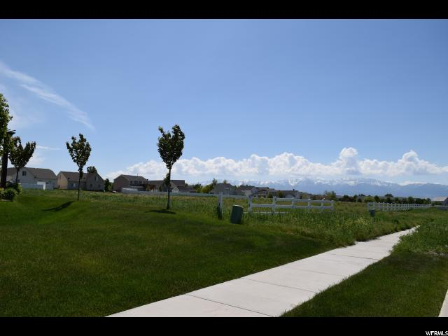 Terreno por un Venta en Address Not Available Tooele, Utah 84074 Estados Unidos