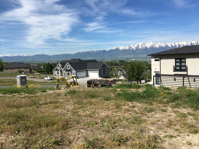 Additional photo for property listing at 853 EAGLEVIEW Drive 853 EAGLEVIEW Drive Providence, Utah 84332 États-Unis