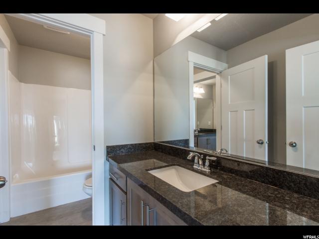 462 W APPALOOSA DR Saratoga Springs, UT 84045 - MLS #: 1450768
