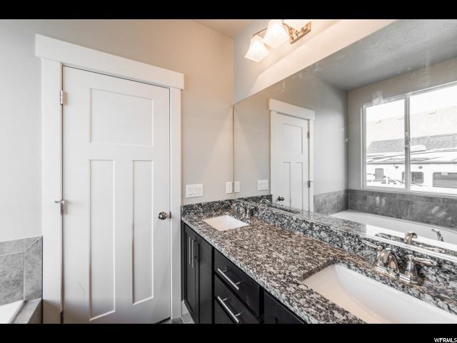 539 W GRANITE CIR Saratoga Springs, UT 84045 - MLS #: 1450798