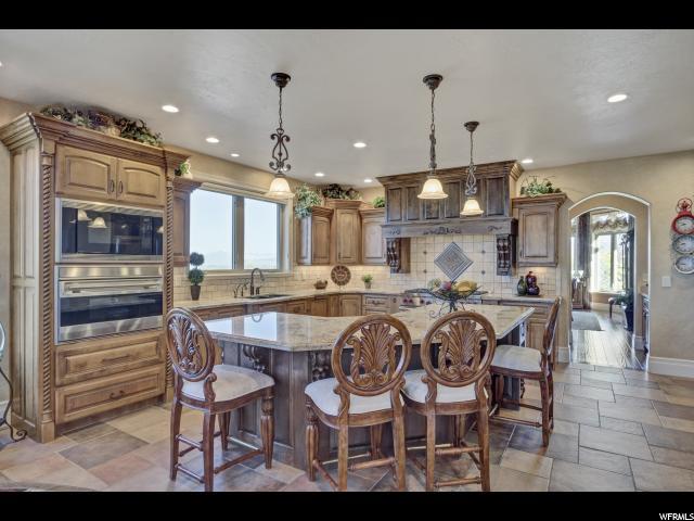 3751 W BOXELDER DR Cedar Hills, UT 84062 - MLS #: 1450826