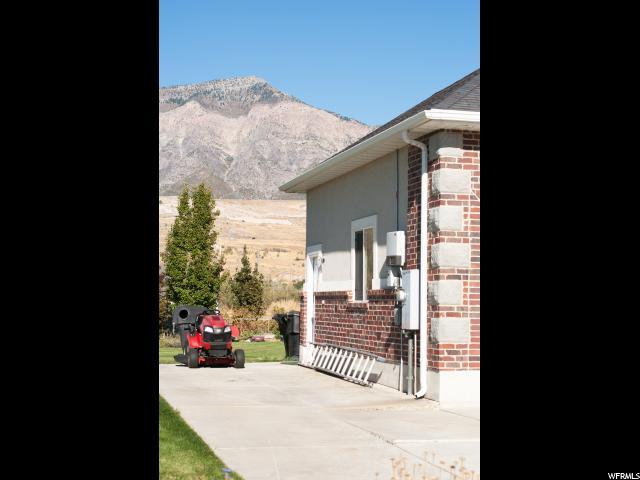 2560 REMUDA DR Farr West, UT 84404 - MLS #: 1450861