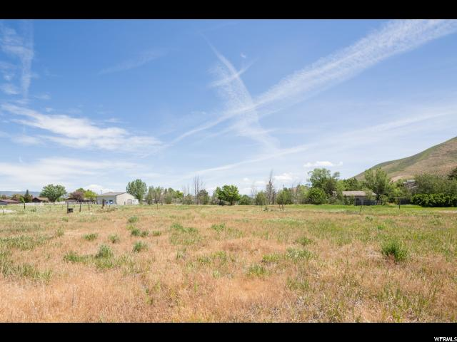 3030 W 3600 S, Heber City, UT 84032