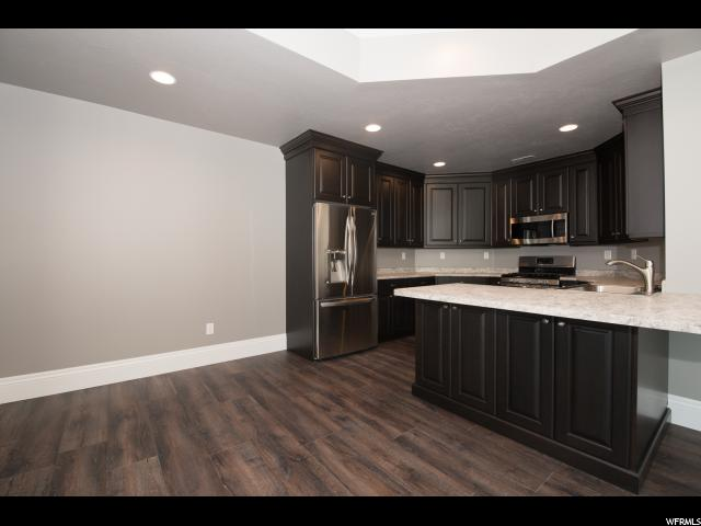 9126 S WASATCH PEAK CIR West Jordan, UT 84088 - MLS #: 1450905