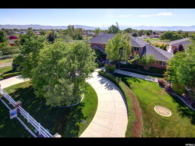Single Family for Sale at Address Not Available South Jordan, Utah 84095 United States