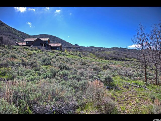 9228 SPOTTED OWL CT Park City, UT 84098 - MLS #: 1450921