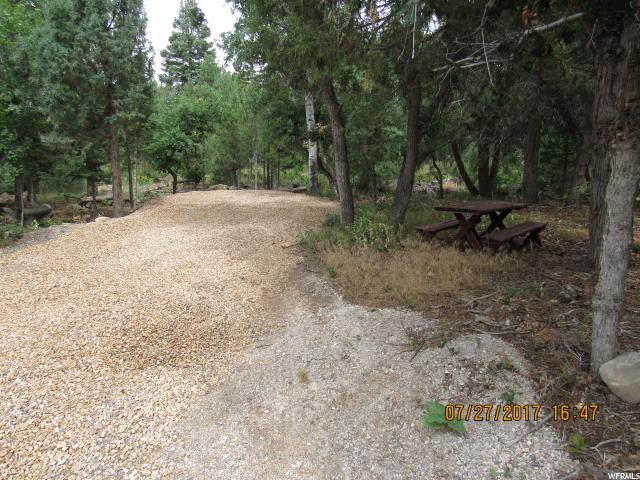 38 ACRES Mount Pleasant, UT 84647 - MLS #: 1450977