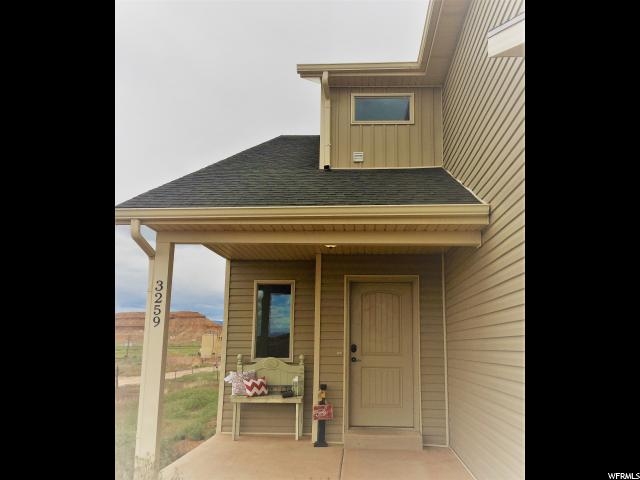 Single Family for Sale at 3259 E 1000 N Ballard, Utah 84066 United States