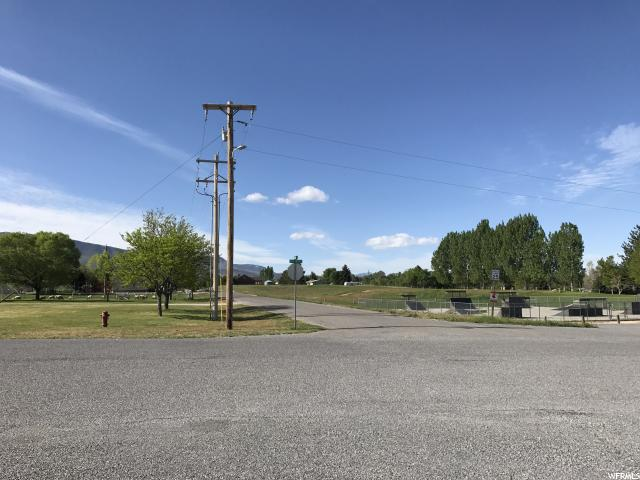 Additional photo for property listing at 155 E 600 N 155 E 600 N Fillmore, Utah 84631 United States