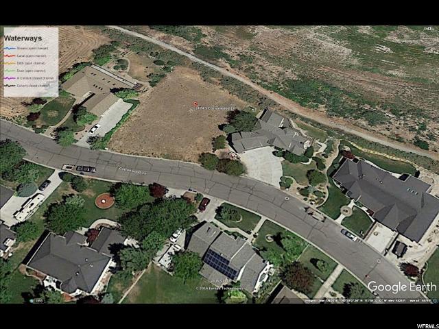 1474 S COTTONWOOD LN Saratoga Springs, UT 84045 - MLS #: 1451017