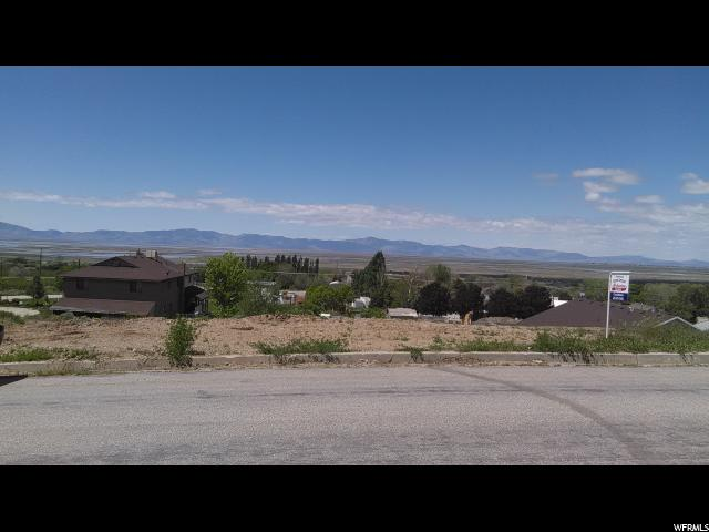 Additional photo for property listing at 2970 S 800 W 2970 S 800 W Perry, Utah 84302 États-Unis