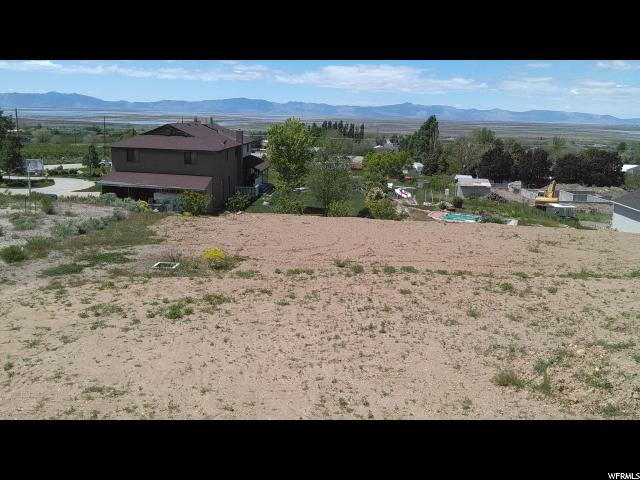Additional photo for property listing at 2970 S 800 W 2970 S 800 W Perry, Utah 84302 United States