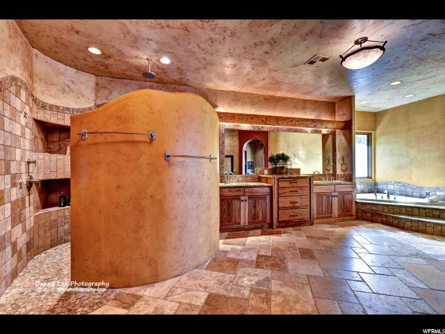 3052 N SNOW CANYON DR Unit 39 St. George, UT 84770 - MLS #: 1451040