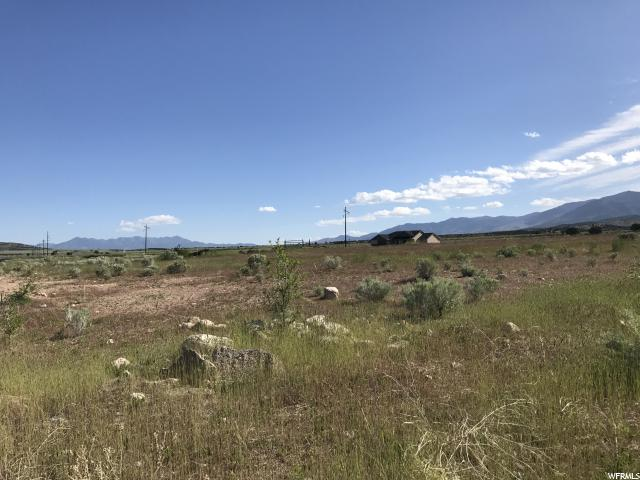 Additional photo for property listing at 533 E 100 N 533 E 100 N Fillmore, Utah 84631 United States