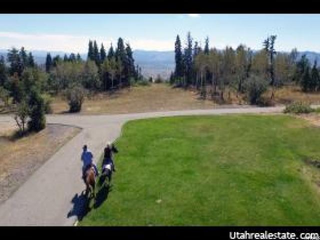 Additional photo for property listing at 1609 W TOLLGATE CANYONS Road 1609 W TOLLGATE CANYONS Road Park City, Utah 84098 Estados Unidos
