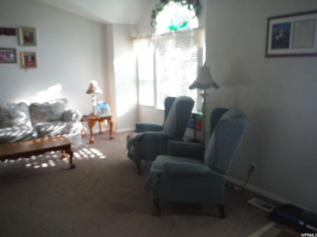 Additional photo for property listing at 1986 N 4600 W 1986 N 4600 W Plain City, Utah 84404 Estados Unidos