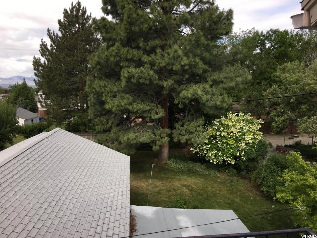 3176 S 1885 Salt Lake City, UT 84106 - MLS #: 1451160