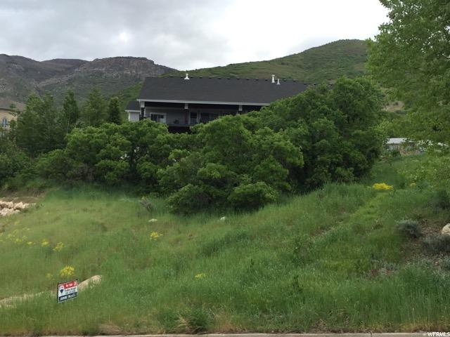 471 E ISLAND VIEW CIR Farmington, UT 84025 - MLS #: 1451190
