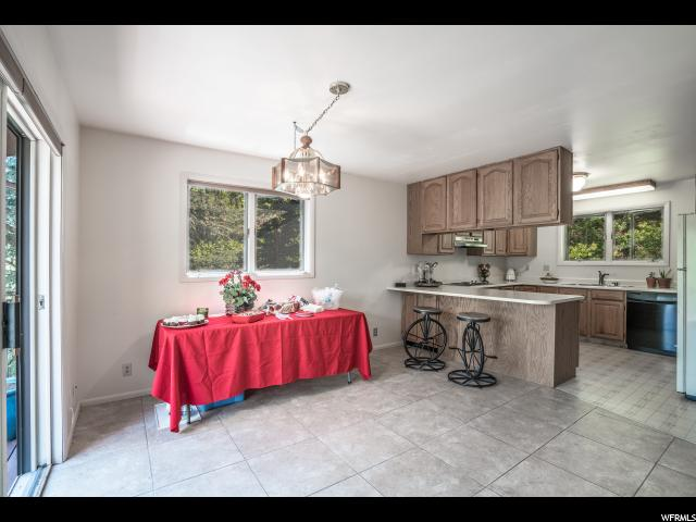 4571 HIDDEN COVE RD Park City, UT 84098 - MLS #: 1451196