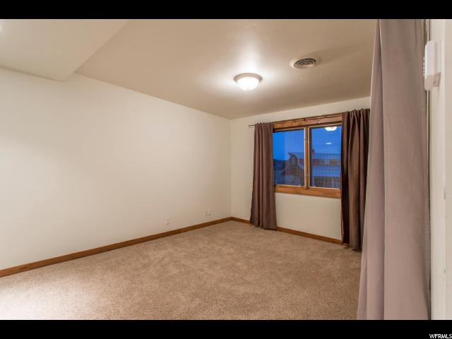7722 S SILVER CREEK RD Unit 468 Park City, UT 84098 - MLS #: 1451203