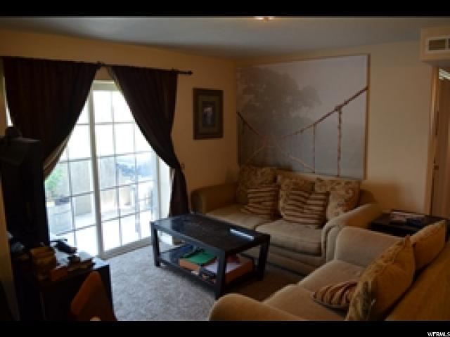 129 W RIDGE RD Saratoga Springs, UT 84045 - MLS #: 1451278