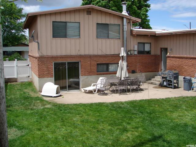 4544 S COUNTRY VIEW DR South Ogden, UT 84403 - MLS #: 1451285