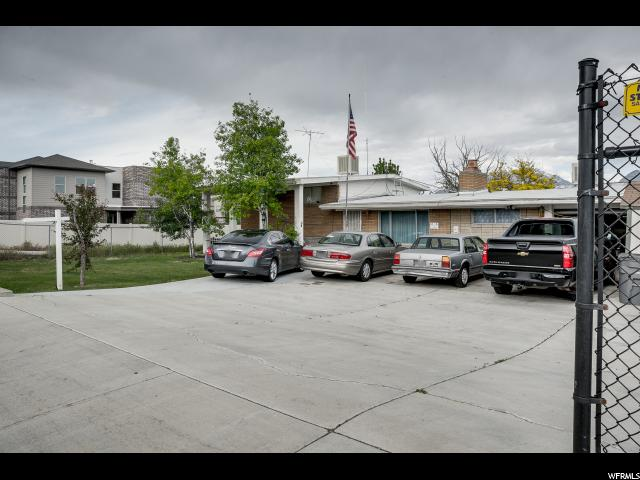 10879 S REDWOOD RD, South Jordan UT 84095