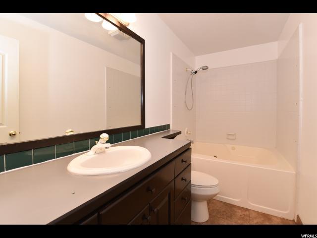 230 N 170 ST Centerville, UT 84014 - MLS #: 1451373
