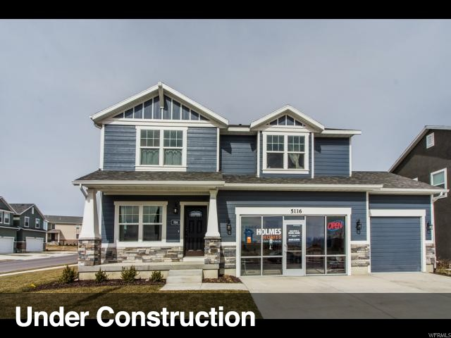 13238 S LOWER WOOD LN Unit 34 Herriman, UT 84096 - MLS #: 1451428