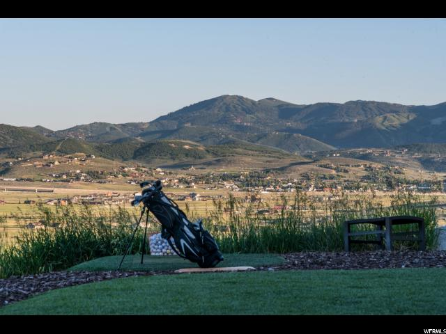 60 GOSHAWK RANCH RD Park City, UT 84098 - MLS #: 1451464