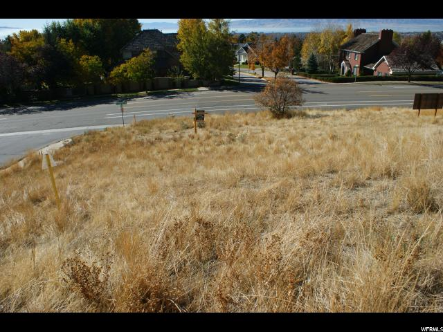 Additional photo for property listing at 4540 N FOOTHILL Drive 4540 N FOOTHILL Drive Provo, Utah 84604 États-Unis